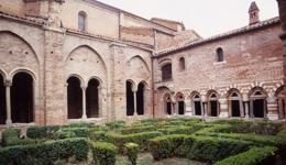 Castelnuovo Don Bosco2