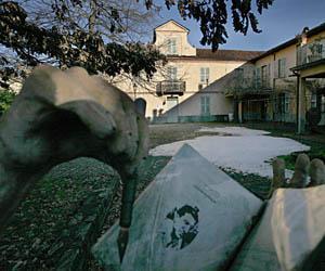 Moscato Pavese3_0