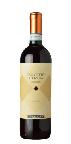Dolcetto Ovada