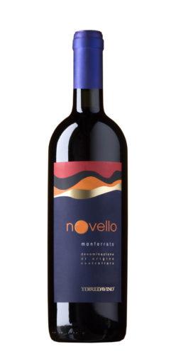 Novello Monferrato