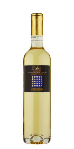 fuletnew