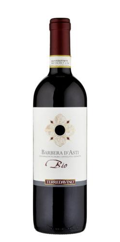Barbera_d_Asti_DOCG_Bio_75