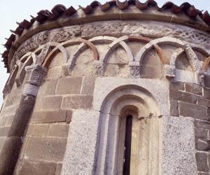 Castelnuovo Don Bosco3